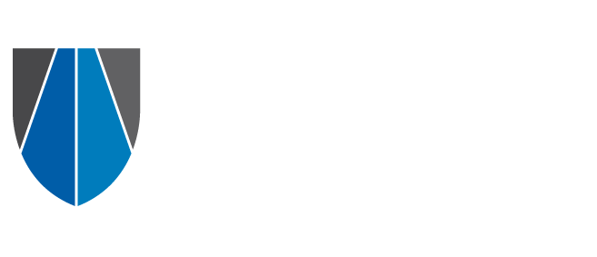 Shield Engineering Group