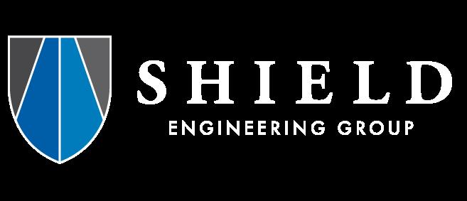 Shield Engineering Group